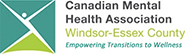 The Canadian Mental Health Association of Windsor and Essex County