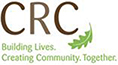 Toronto Christian Resource Centre