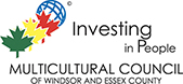 The Multicultural Council of Windsor and Essex County