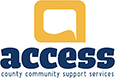 Access County Community Support Services